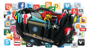 30-Best-Social-Media-Monitoring-Tools-For-Business